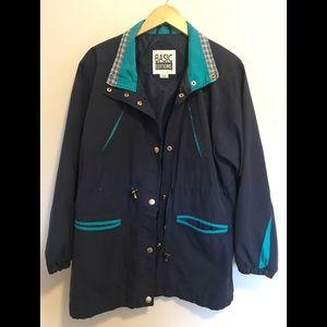Men's Medium Like New Field Jacket